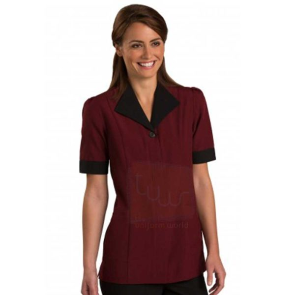 housemaid uniforms workwear tailors suppliers dubai ajman abu dhabi sharjah uae