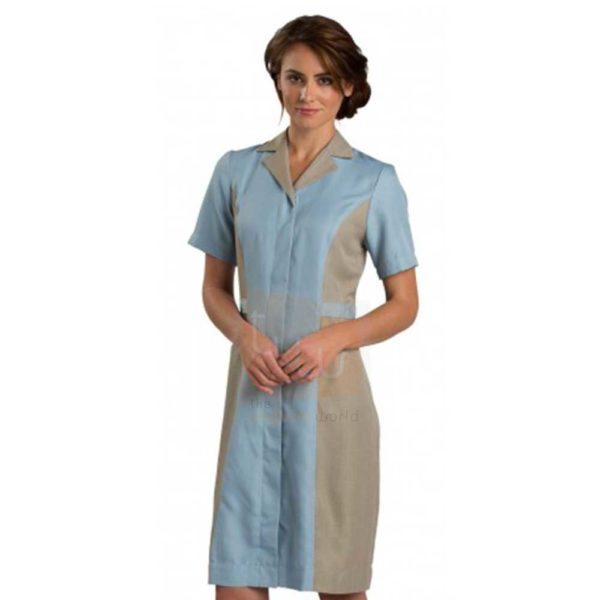 nanny uniforms companies near me dubai ajman abu dhabi sharjah uae