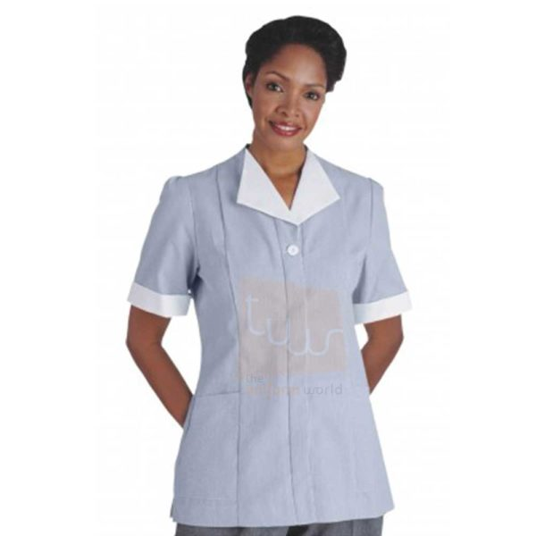 nanny uniforms workwear tailors dubai ajman abu dhabi sharjah uae