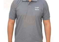 golf polo shirt logo stitching dubai sharjah abu dhabi ajman uae