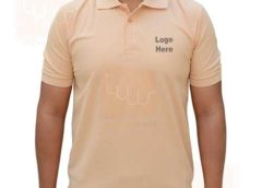 polo shirt vendor suppliers dubai sharjah abu dhabi uae