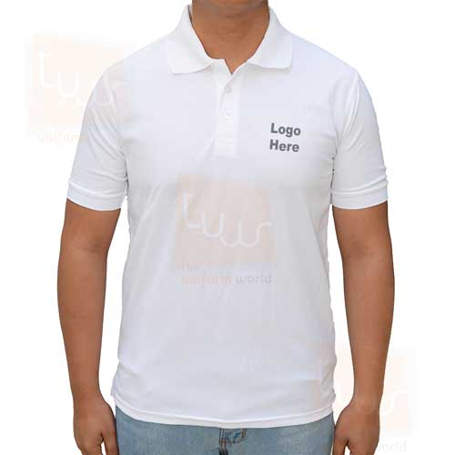 polo shirt uniforms suppliers dubai sharjah abu dhabi ajman uae