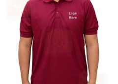 golf polo shirt embroidery suppliers shops dubai sharjah uae