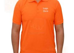 polo shirt suppliers shops dubai sharjah abu dhabi uae