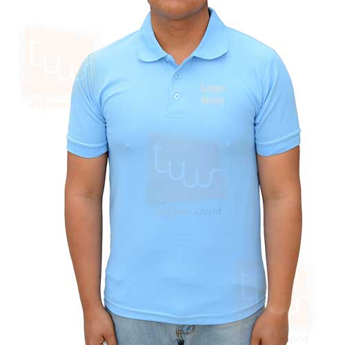 buy polo shirt embroidery suppliers companies dubai sharjah abu dhabi uae