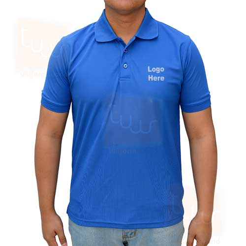 polo shirt suppliers dubai sharjah abu dhabi uae