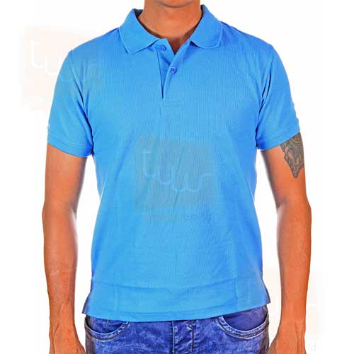 polo shirt suppliers shop dubai sharjah abu dhabi ajman uae