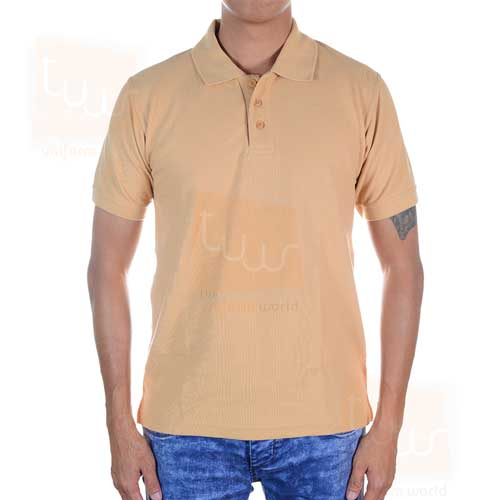 polo shirt vendor shops suppliers companies dubai sharjah ajman uae