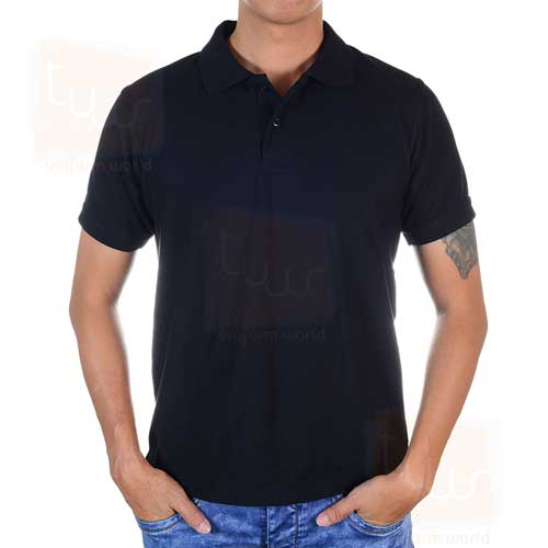 polo shirt bulk order suppliers dubai sharjah abu dhabi ajman uae