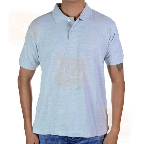 top polo shirt suppliers dubai sharjah abu dhabi ajman uae