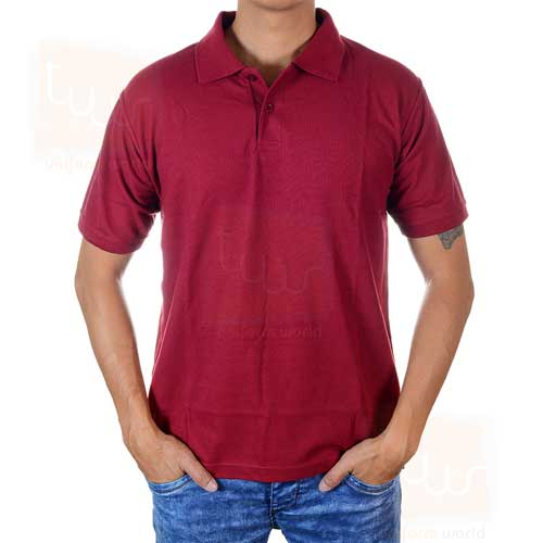 polo shirt uniforms suppliers dubai sharjah abu dhabi uae