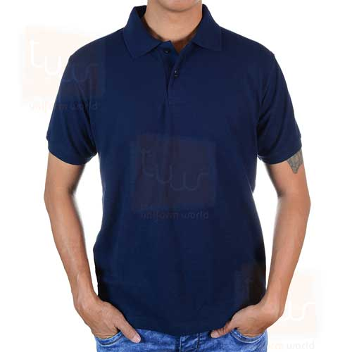 polo shirt embroidery suppliers shops companies dubai deira karama uae