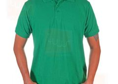 polo shirt vendor shop suppliers embroidery dubai sharjah abu dhabi uae