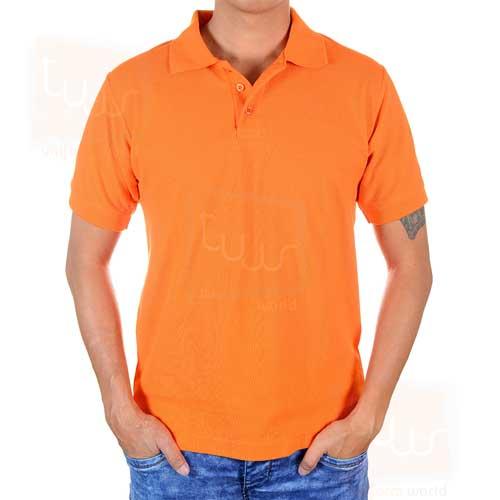polo shirt embroidery printing dubai sharjah abu dhabi ajman uae