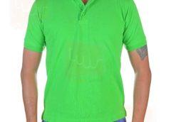polo tshirt bulk order embroidery logo dubai sharjah abu dhabi uae