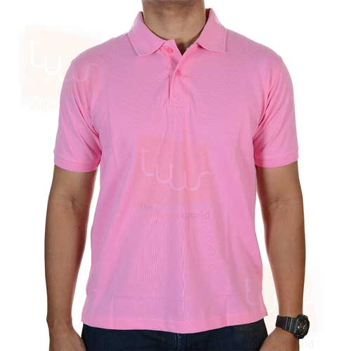 polo shirt suppliers logo embroidery dubai sharjah abu dhabi ajman uae