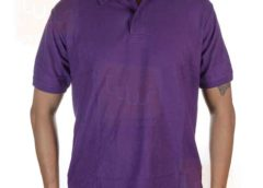 polo shirt wholesale dubai deira sharjah abu dhabi uae