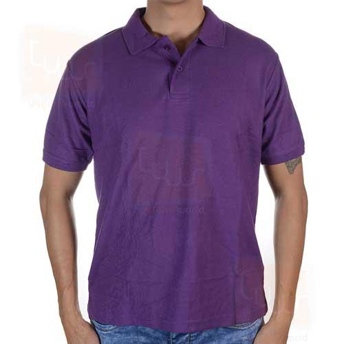 polo shirt wholesale dubai deira sharjah abu dhabi uae