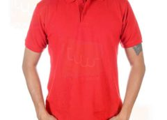 polo t shirt vendors shops suppliers dubai deira karama sharjah uae