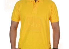 polo tshirts wholesale suppliers deira karama dubai ajman abu dhabi sharjah uae