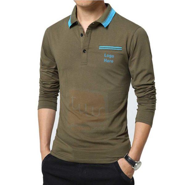 polo shirts uniforms tailor suppliers vendors dubai abu dhabi sharjah uae