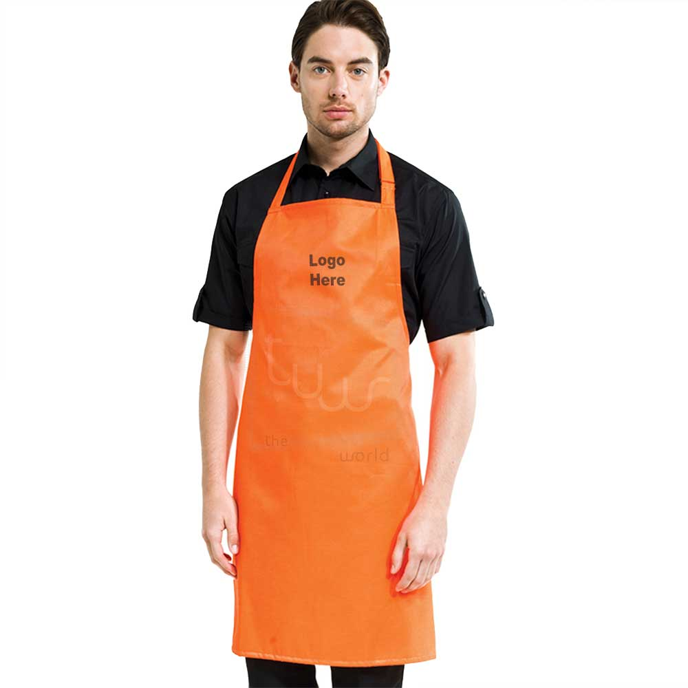 restaurant uniforms suppliers tailor dubai ajman sharjah abu dhabi uae