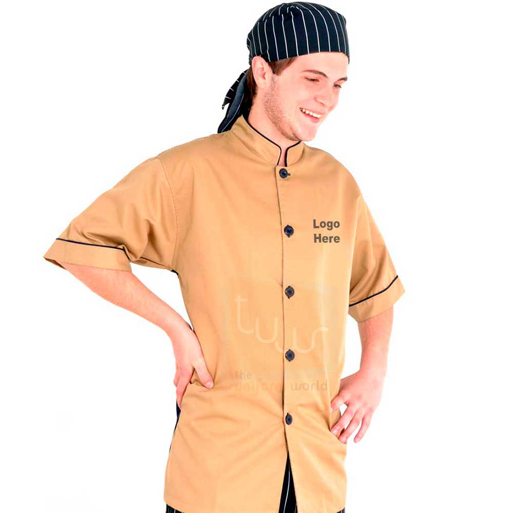 chef uniforms suppliers tailor manufacturer dubai ajman abu dhabi sharjah uae