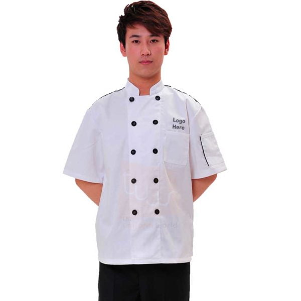 chef uniforms tailors suppliers dubai abu dhabi sharjah uae