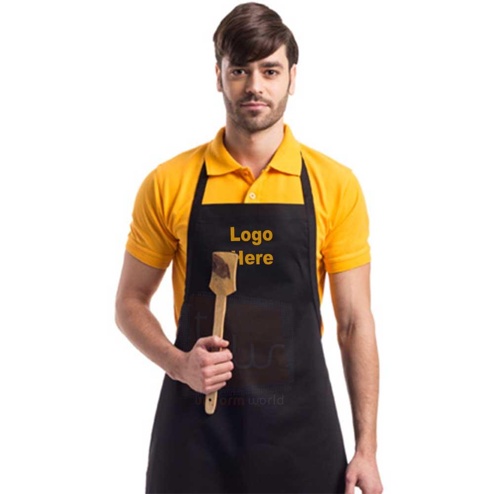 kitchen uniforms stitching suppliers dubai ajman abu dhabi uae