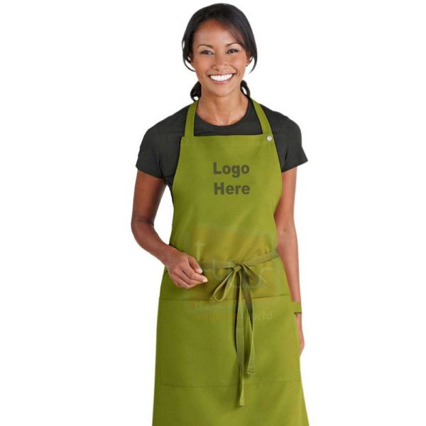 top restaurant uniform supplier dubai abu dhabi sharjah ajman uae
