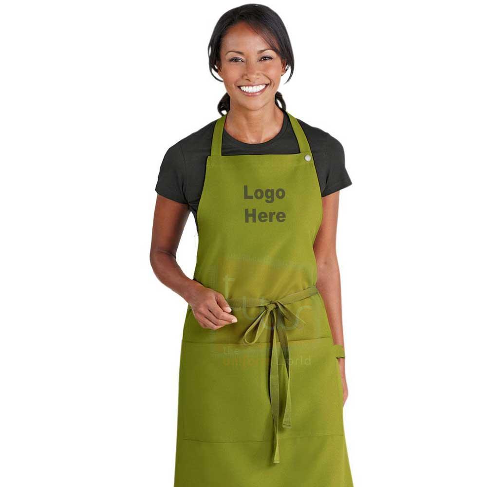 top restaurant uniform supplier dubai abu dhabi sharjah ajman uae