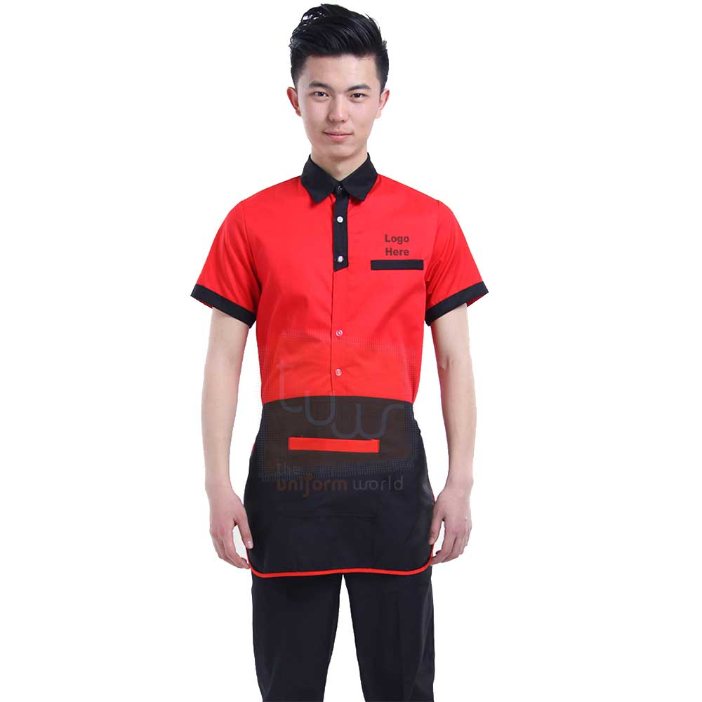 server uniforms suppliers tailors dubai sharjah abu dhabi ajman uae
