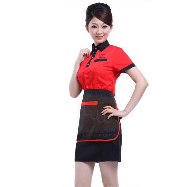 custom restaurant uniforms suppliers dubai ajman abu dhabi sharjah uae