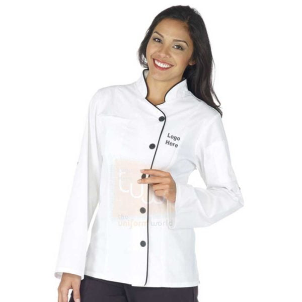 female check jacket supplier tailors dubai ajman abu dhabi sharjah uae