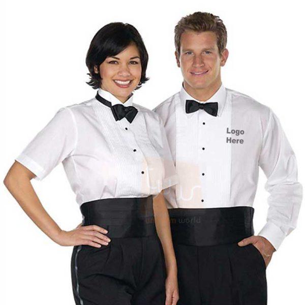 restaurant uniforms suppliers factory dubai ajman abu dhabi sharjah uae