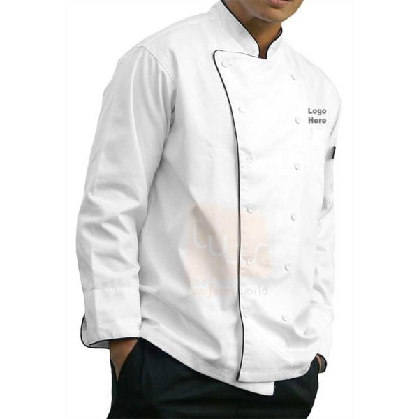 chef coat tailor vendor dubai ajman abu dhabi sharjah uae