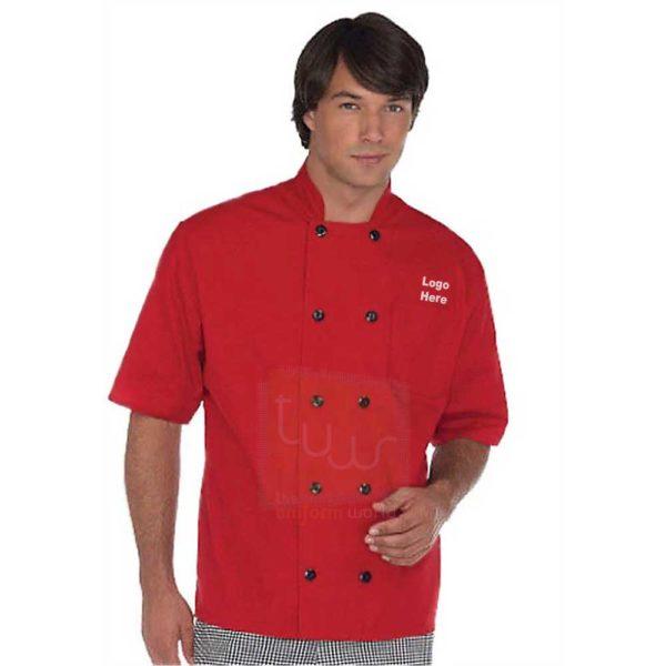 chef coat manufacturer suppliers dubai sharjah abu dhabi uae