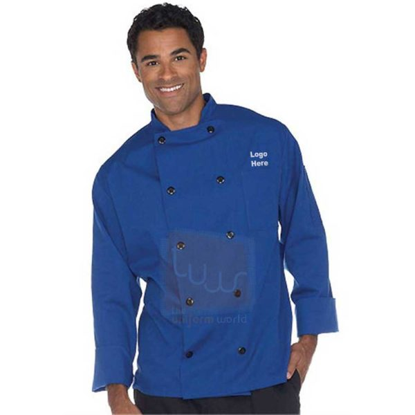 chef uniforms shops maker dubai abu dhabi sharjah abu dhabi uae