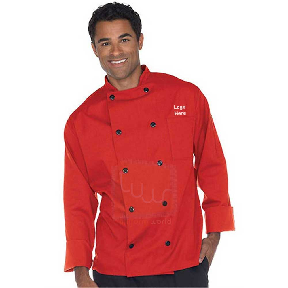 restaurant chef uniforms supplier dubai abu dhabi sharjah uae