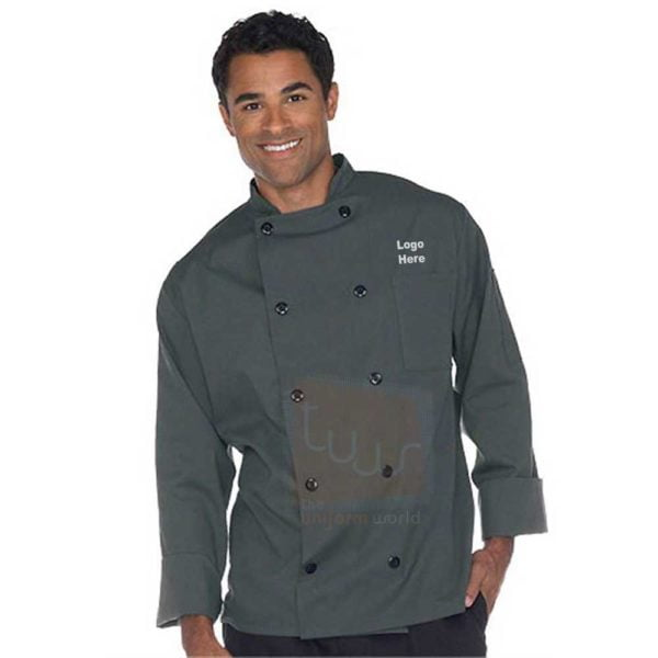 chef workwear suppliers maker tailors dubai abu dhabi sharjah uae