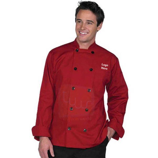 restaurant uniforms vendors shop dubai abu dhabi sharjah uae