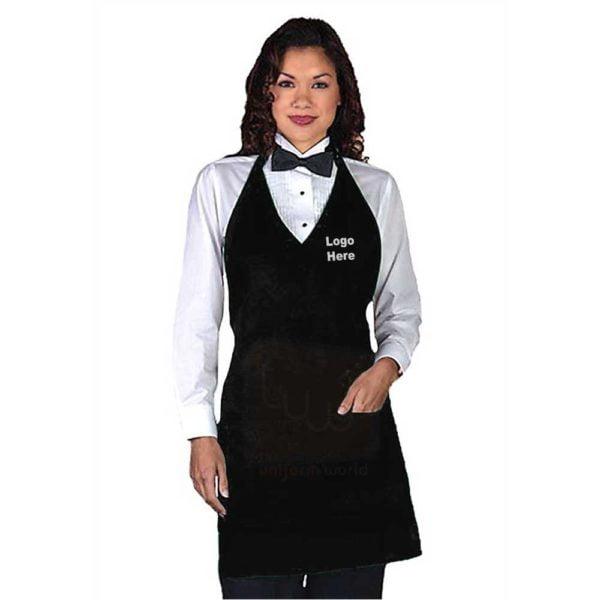 apron maker tailors dubai abu dhabi sharjah ajman uae