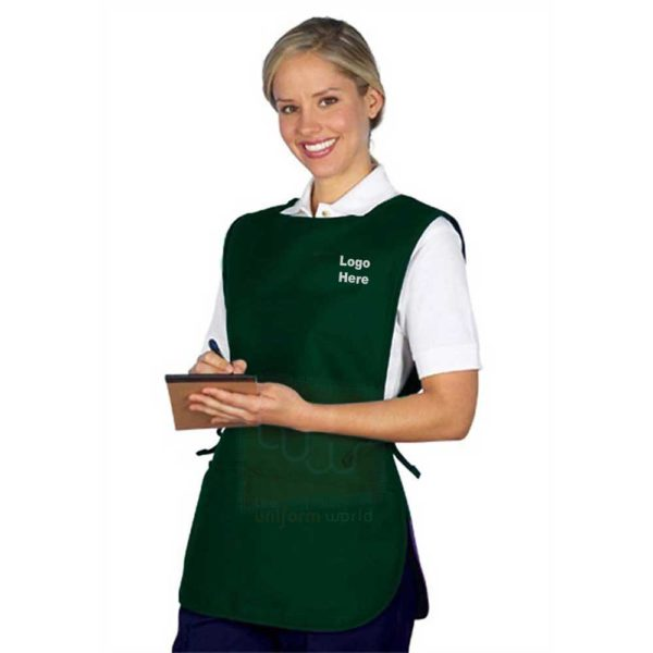 waiter workwear suppliers dubai abu dhabi sharjah ajman uae