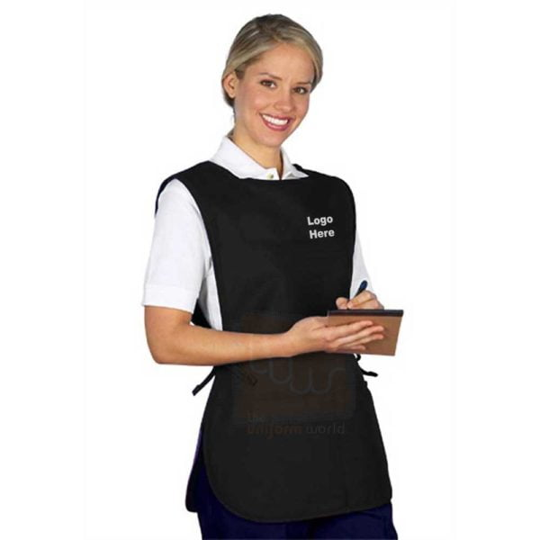 dining staff uniforms suppliers dubai abu dhabi sharjah ajman uae