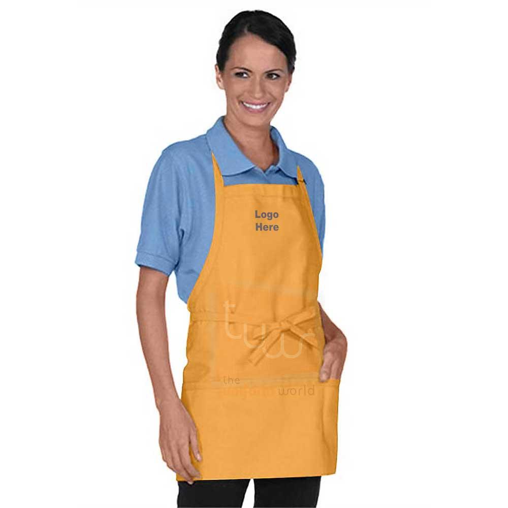 kitchens staff uniforms supplier tailor dubai abu dhabi sharjah ajman uae