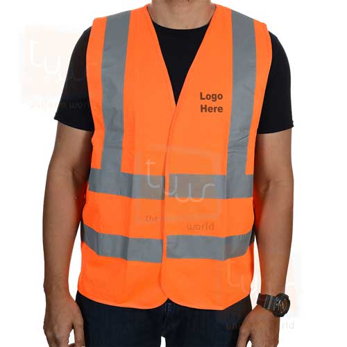 safety jacket suppliers companies dubai deira sharjah abu dhabi uae
