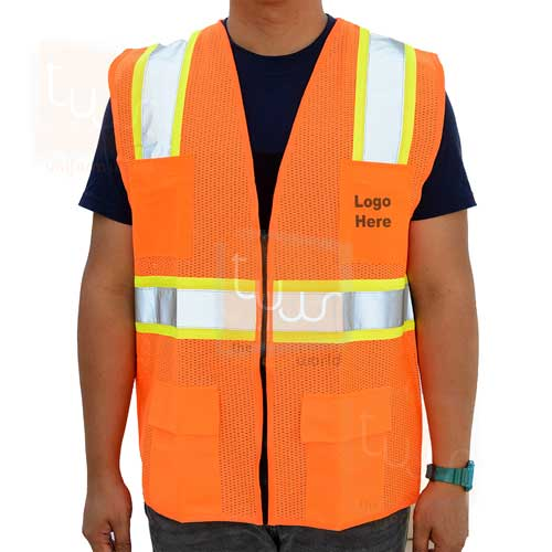 top quality safety vest vendors shops suppliers dubai sharjah abu dhabi uae