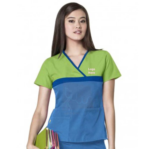 scrubs tailors shop dubai sharjah abu dhabi uae