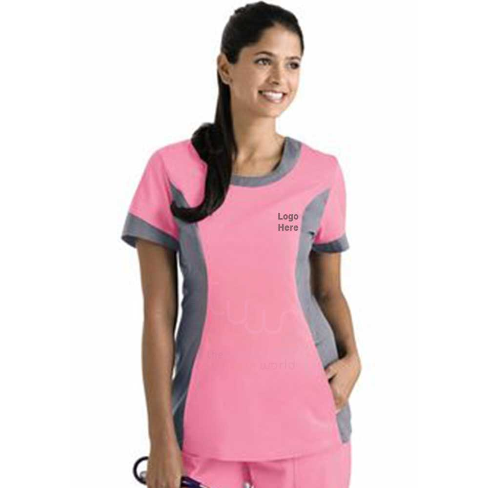 maids scrubs uniforms stitching tailors dubai ajman sharjah abu dhabi uae