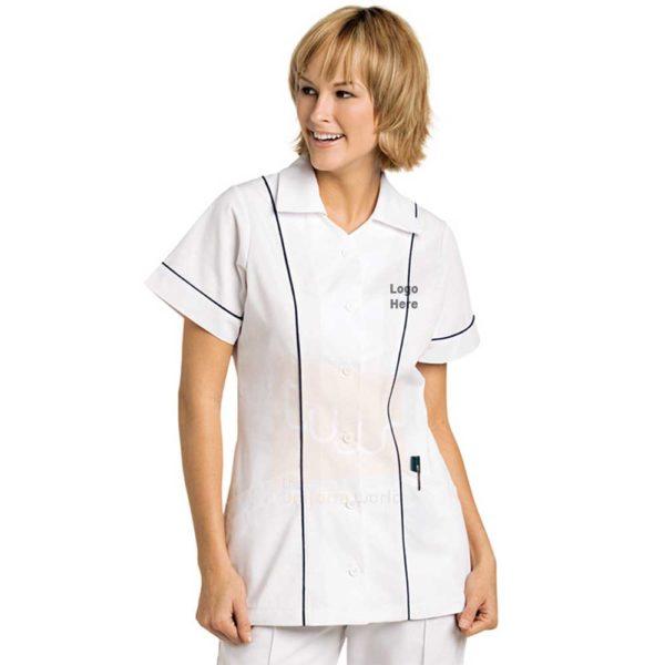 nurse uniforms suppliers stitching tailors dubai ajman sharjah abu dhabi uae